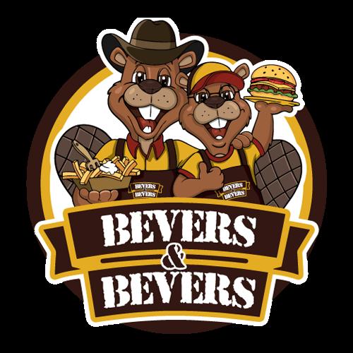 beversbevers