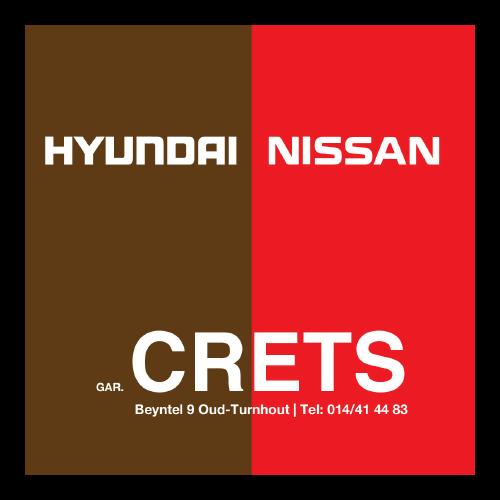 hyundaicrets