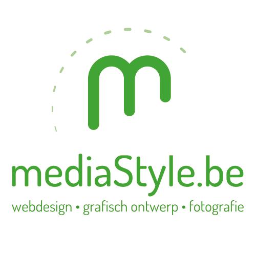 mediastyle-partnerinwebdesign