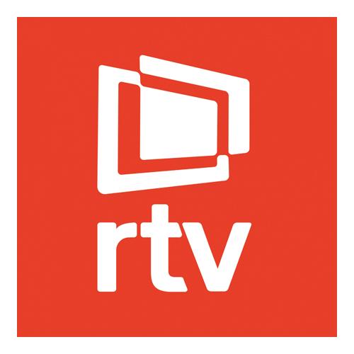 rtv-mediapartner