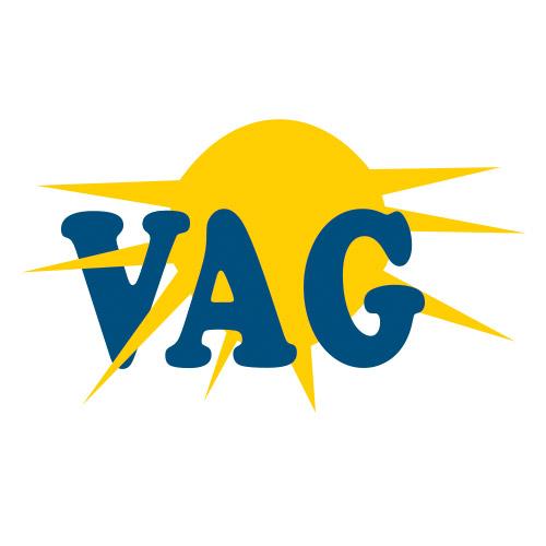 vag-turnhout